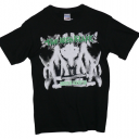 Modes of Alienation Logo T-Shirt (XL Only)